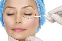 chirurgie-plastique-des-paupieres-tunisie