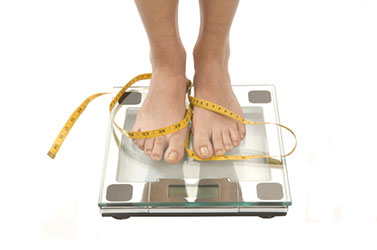Chirurgie obésité Tunisie - IMC