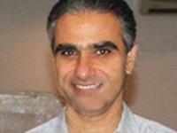 Pr. Hatem Jabbes - chirurgie générale et digestive