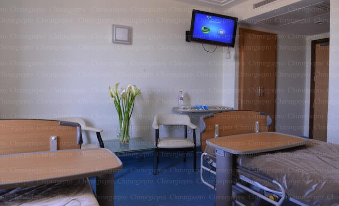 clinique esthetique tunisie clinique internationale hannibal clinique chirurgiepro. Black Bedroom Furniture Sets. Home Design Ideas